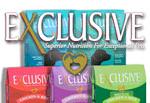 exclusive-150