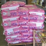 Pink Strategy Bags at Eagle Hardware Farm & Ranch