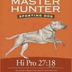 CR Master Hunter Hi Pro Bag