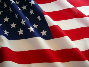 Labor Day Flag 300x225 Labor Day   Special Store Hours