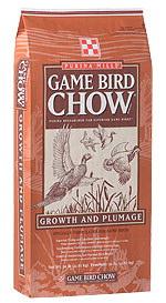 gamebirdchowbag