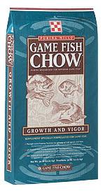 gamefishchowbag