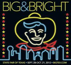 statefair2012 State Fair of Texas