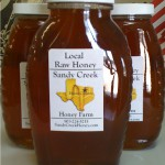 cropped honey 150x150 We Sell Honey!