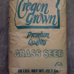 lawn rye seed 150x150 Perfect Time for Over Seeding!