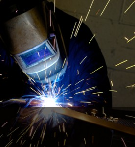 welding 276x300 Did You Know? We Sell Welding Supplies!