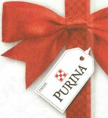 purina bow Save $10 on Purina Feed