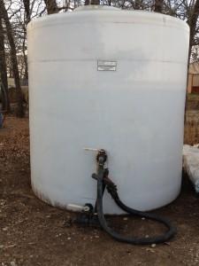liq feed white tank1 e1358541778550 225x300 Liquid Feed at Eagle Hardware