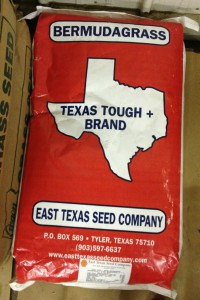 bermuda bag cropped 200x300 Get Your Grass Seed at Eagle