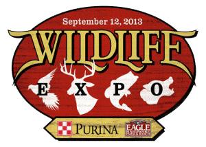 WildlifeExpo Eagle Wildlife Expo at Eagle Hardware