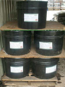 hudson tubs 223x300 November 4 : Featured Item of the Week