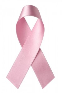 pink ribbon 199x300 Simply Pink Day