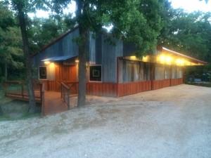 barn 2 300x225 Rent The Barn @Eagle Hardware