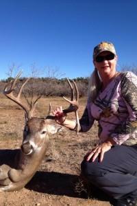 sheila martin 200x300 2014 Hunting Season : Opening Dates
