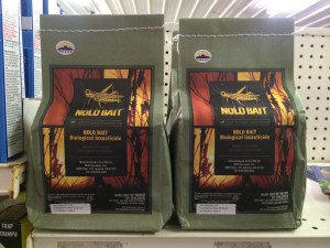 nolo bait may 2015 300x225 May 25 : Featured Item of the Week : Nolo Bait