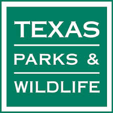 2016 17 TPWD Hunting & Fishing Licenses