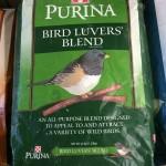 bird seed bird luvers blend e1445896544619 150x150 November Featured Items of the Week