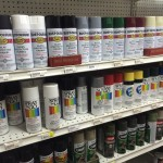 spray paint 150x150 November Featured Items of the Week