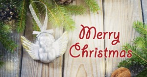 merry christmas 2015 300x157 2015 Holiday Hours