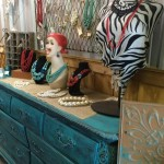 fun junk 3 150x150 February 1 : Featured Item of the Week : Loco Coyote Boutique, Accessories & Fun Junk