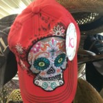 fun junk 4 150x150 February 1 : Featured Item of the Week : Loco Coyote Boutique, Accessories & Fun Junk