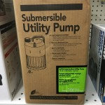submersible pump e1456767325202 150x150 March Featured Item of the Week