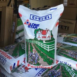 fertilizer 13 13 13 e1462457774708 300x300 May 16 : Featured Item of the Week : Fertilizer 13 13 13