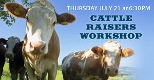 cattle workshop 2016 post img lrg 300x157 Cattle Workshop :: July 21