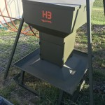 HB TR 400 feeder e1470664302610 150x150 August :: Featured Item of the Week